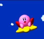 Kirbysstar-2