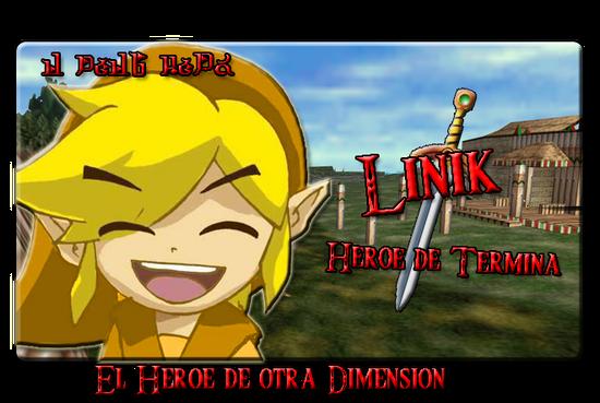 Linik44