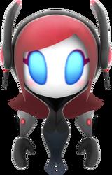 Susie parallèle