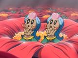Island Sisters
