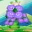 Wii-flower-05-meta
