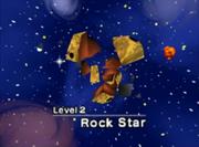 300px-Rock Star