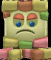 Blocky DX (KTD).png