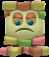 Blocky DX (KTD)
