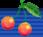 KPR Cherries