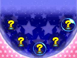 KSqSq Roulette Bubbles Copy Palette Screenshot