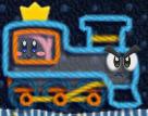 Tren Cooperativo J2 (KEY)