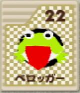 64-card-22