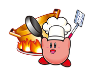29-cook