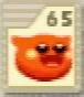 64-icon-65