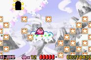 KNiD Hi-Jump