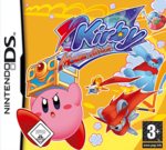 KirbyMouseAttack-EUR