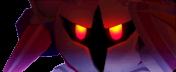 Wii - Kirbys Return to Dream Land - Boss Portraits-1 (1)
