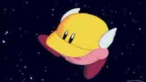 Cutter Kirby Transformation