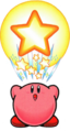 KStSt Kirby artwork 4