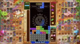 Tetris 99 SKC Theme