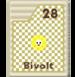 K64 Enemy Info 28