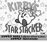 KStSt Star Rod title