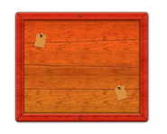 TKCD Quest Board artwork