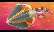 Armure Robobot (Kirby : Planet Robobot) 180?cb=20161012193324&path-prefix=en
