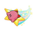 KStSt Kirby artwork