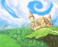 PradosPrisma KirbyMouseAttack MapaFondo
