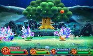 Whispy Woods (Team Kirby Clash DX)