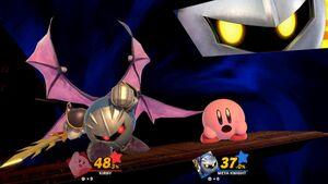 Meta Knight   Kirby Wiki   FANDOM powered by Wikia
