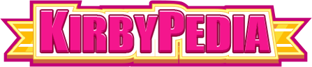 KirbyPediaNewLogo2017