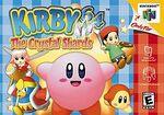 250px-Kirby64 box