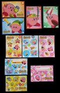 Kirbygoods034