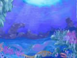 Mar del Olivo
