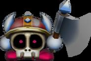 Meta axe knight DFy7lbbUQAAbkAz