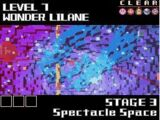 Spectacle Space