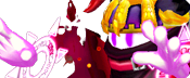 Wii - Kirbys Return to Dream Land - Boss Portraits-1