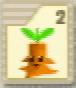 64-icon-02