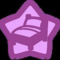 KRtDL Sleep icon