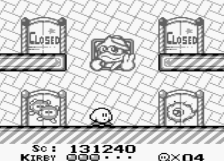 Archivo:Mt. Dedede Kirby's Dream Land.png