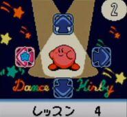 KTT-dance04
