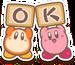 SKC Sticker sprite 4