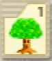 64-icon-01