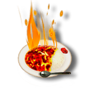 CurryArtwork