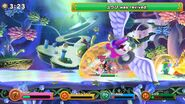 SKC Aeon Hero 10