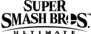 SSBUl Logo