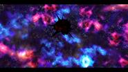 KSAKirby-StarAllies1