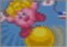 Ball-ydx-icon
