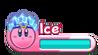 KRtDL Ice UI
