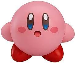 Arquivo:Kirby.jpg