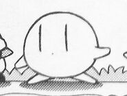 Kirbycomic005