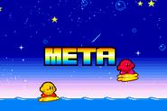 KirbysWaveRide3